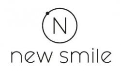 New Smile Dental Clinic