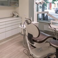 New Smile Dental Clinic фото