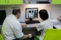 TomoClinic тепер проводить комп'ютерну томографію в режимі 4D