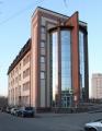 Лікування раку в Україні на європейському рівні