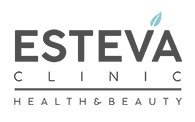 Esteva Clinic