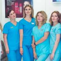 Esteva Clinic фото