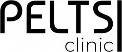 Стоматологическая клиника Pelts clinic