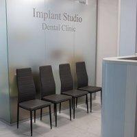 Implant Studio фото