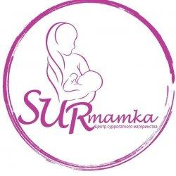 SURmamka