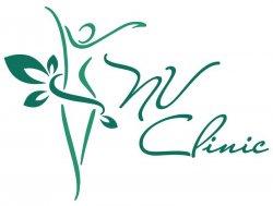 NV clinic
