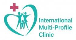 IMP-Clinic