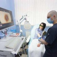 IMP-Clinic фото