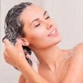 Как часто нужно мыть волосы?