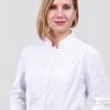 Саник Лидия Александровна