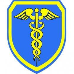 Львовский областной госпиталь ветеранов войн и репрессированных имени Ю. Липы