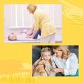 Коли йти до дитячого гінеколога?