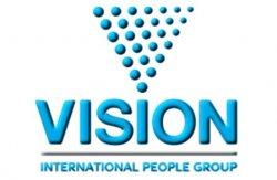 Mag Vision