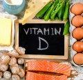 Витамин D: профилактическая доза, симптомы нехватки, опасность переизбытка