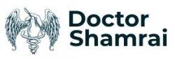 Doctor Shamrai