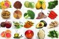 7 продуктов, улучшающих работу печени