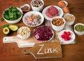 Нехватка цинка в организме: признаки и продукты питания, в которых он содержится