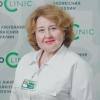 Оксана Фридман