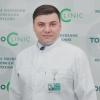 Степан Крулько