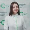 Диана Митро
