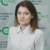 Оксана Сисин