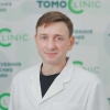 Олег Чижов