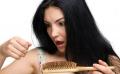 Проблема випадіння волосся у жінок