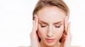 Чому болить голова