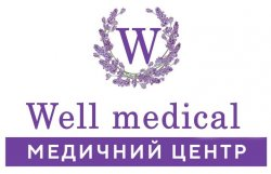 Well medical