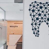 Стоматология Neolith фото