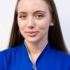 Назарина Лилия Олеговна