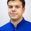 Андрей Гресько Стефанович