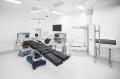 """Отделение малоинвазивной хирургии в """"ОН Клиник"""""""
