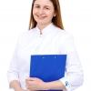 Мищенко Любовь Петровна