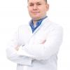 Удовиченко Андрей Григорьевич