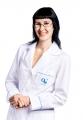Сучасний безопераційний метод лікування геморою