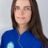 Артеменко Марта Сергеевна
