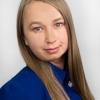 Мирошниченко Диана Владимировна