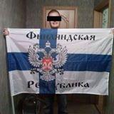 Отзыв от Александр Котлярук