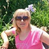 """Отзыв от <a href=""""https://www.medcentre.com.ua/user/1230314413762599"""">Таня Сунічук</a>"""