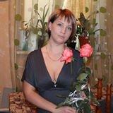 Отзыв от Тамара Матвеева