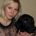 Отзыв от Инна Бондаренко