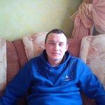 Отзыв от Алексей Лобанов