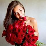 Наталія Нарожна