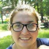 """Отзыв от <a href=""""http://www.medcentre.com.ua/user/maryna"""">Марина Швидка</a>"""