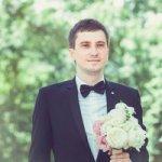 Отзыв от Алексей Смирнов