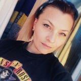 "Отзыв от <a href=""http://www.medcentre.com.ua/user/1846944095336503"">Aleksandra Mishina</a>"