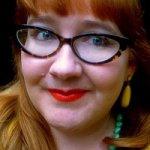 Отзыв от Олена Бондаренко
