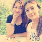 Отзыв от Зарина Карданова