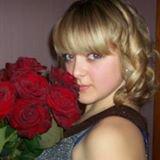 Отзыв от Мария Таисива